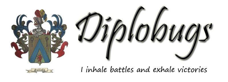 Diplobugs